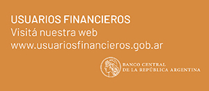 Atención al Usuario de servicios financieros