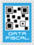 AFIP - Data fiscal